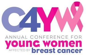 C4YW logo