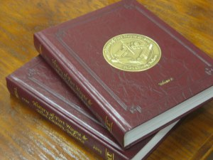 History books 004